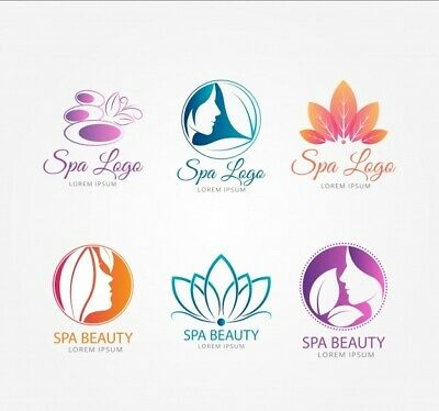 Professional Custom LOGO design,100% unlimited revision and free source file