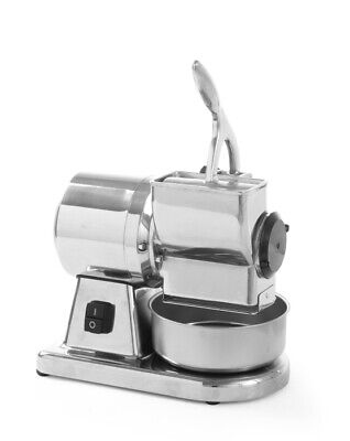 Cheese Grater Electric Cheese Slicer Cheese Rub Rasp