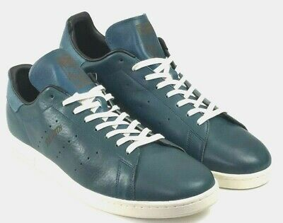 finest selection 4820d a599c ADIDAS STAN SMITH Horween Leather Tan. The Item is also Available On ...