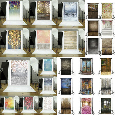 49 Types Photography Background Backdrop Photo Wood Wall Plank Floor Snow Scene