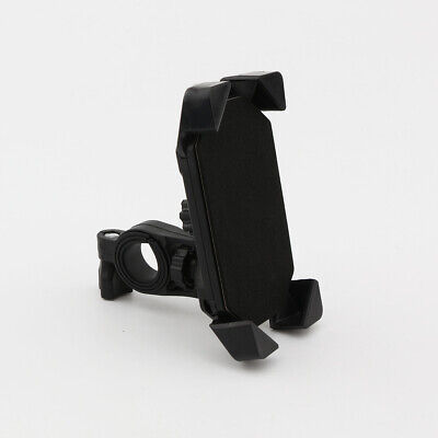 Motorcycle Phone Holder Fit for Kawasaki Vulcan Classic VN 1500 800 900 700 2000