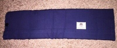 6b6f8cdb2ec Comfort Tummy Baby Carrier Tummy Pad (Navy Medium)