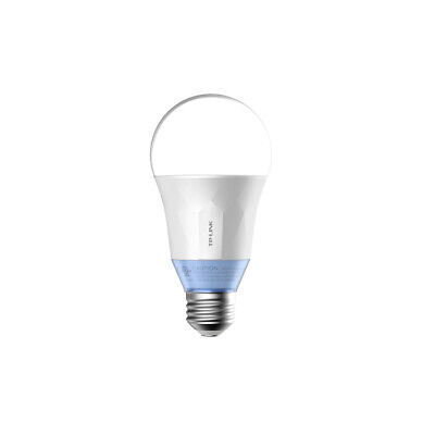 TP-Link LB120 Smart Wi-Fi LED Bulb with Tunable White Light Smart-bulb PZ