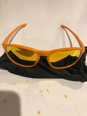 d867a22d76 OAKLEY ENDURO SUNGLASSES Shaun White Tortoise Warm Grey -  35.00 ...