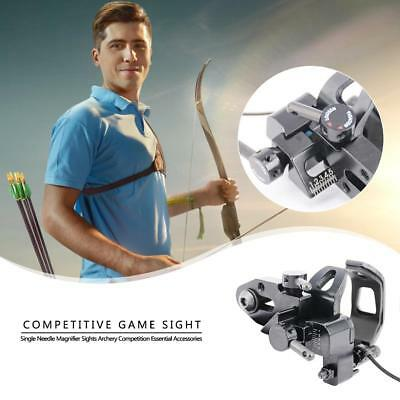 Durable Compound Bow Drop Away Archery Ups Downs Arrow Rest Hunting Accessories