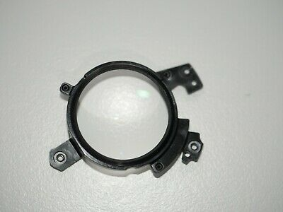 New Panasonic H-FS12060 Rear Lens Element Replacement Part