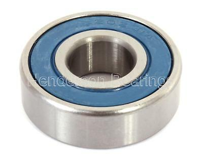 6202-2RSD14C3 Ball Bearing Used On Tower Tools & Industrial Equipment 14x35x11mm