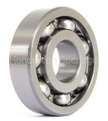 400 200 Rover 25 45 MA Gearbox Input Bearing with Seal