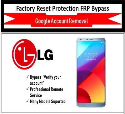 How to Hard Reset LG F670S We provide instructions to reset LG