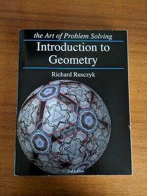 INTRODUCTION TO ALGEBRA Solution Manual by Richard Rusczyk - $10 49