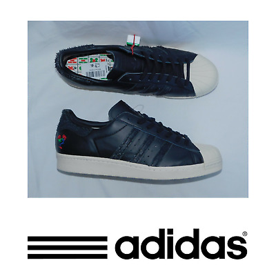 0c3e482c8449 ADIDAS SUPERSTAR 80S Cny Chinese New Year Snakeskin Red Black White ...