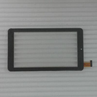 2pcs Lot 7 Touch Screen Digitizer For Tablet ESTAR Beauty HD MID 7308R