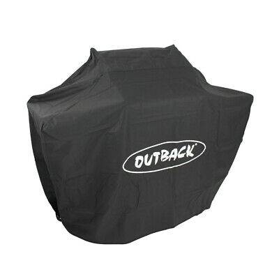 Outback Excel/Omega BBQ Cover