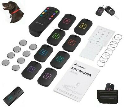 Mini GPS Finder Device For Iphone Auto Car Pets Kids Motorcycle Tracker Tra M6C8