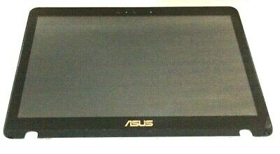 """BN 15.6/"""" LED FHD 1080 LCD DISPLAY SCREEN PANEL AG FOR ASUS X550J"""