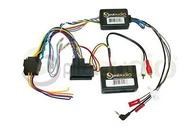 toyota stereo wiring harness, auto stereo wiring harness, ford stereo  wiring harness, audi