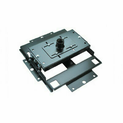 Christie 104-104001 - Christie Ceiling Mount Roadster