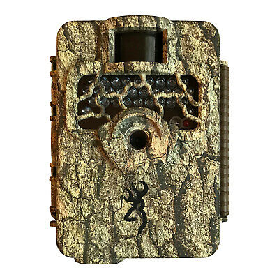 Browning Trail Cameras Command Ops HD 16MP Game Camera (Camo)