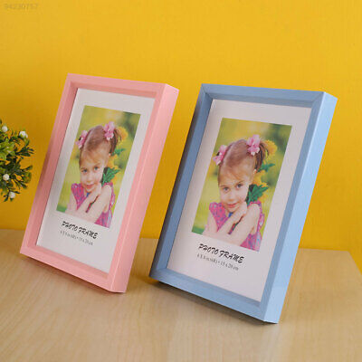 "5BCC 8"" DIY Creative Combination PVC Picture Hanging Decorative Banquet Frames"