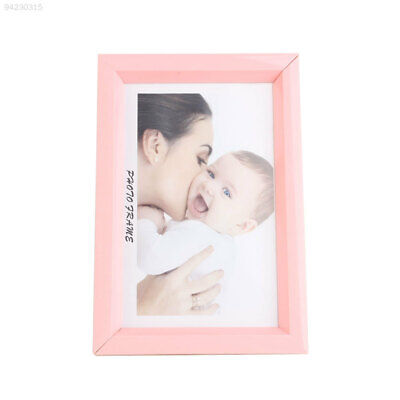 "D829 6"" DIY Creative Combination PVC Picture Hanging Decorative Banquet Frames"