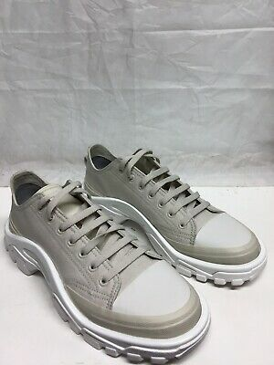 brand new 0a0e7 c0892 RAF SIMONS + Adidas Originals Detroit Canvas 9