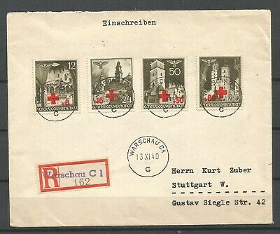 Germany/Poland/General Gouv.interested cover 1