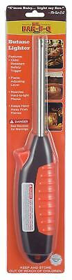 2 for $18.88 Long NECK BBQ LIGHTER Adjustable Flame Factory New