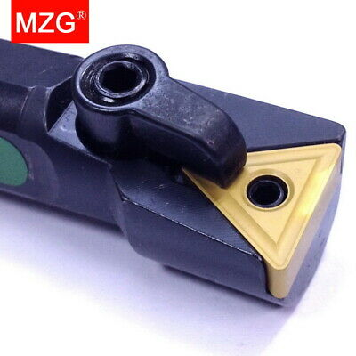 MZG S32T-MTFNL16 CNC  Lathe Machining Internal Cutter Clamped Boring Tools