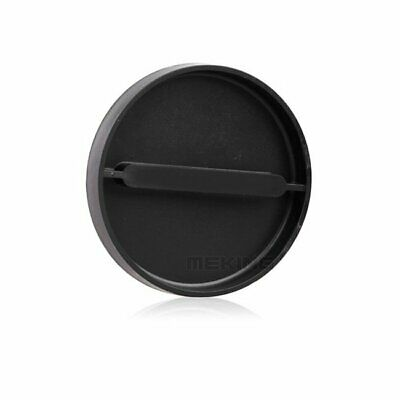Camera Front Lens Cap Cover to fit HasselBlad 50mm B50 Planar C 80 100 120 105CT