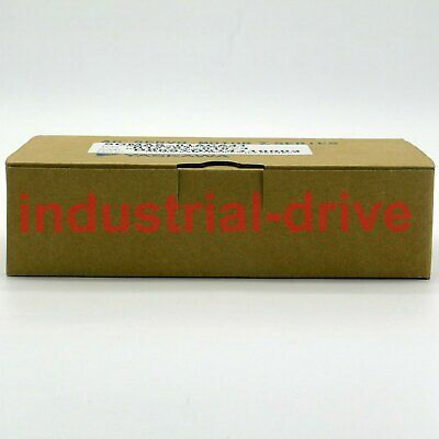 1PC YASKAWA AC servo motor SGMAH-04AAA6CD-OY Brand New One year warranty