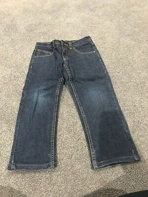 Rip Curl Boys Jeans Size 6