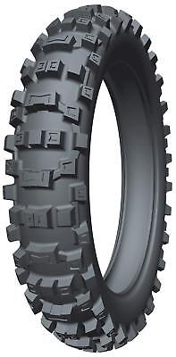 Michelin AC10 Cross Competition 120/90-18 65R Enduro Motocross