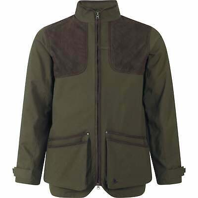 Seeland Winster Classic Jacket - RRP £99.99 Our Price £79.95