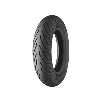 Pneumatico Michelin Tire City Grip Anteriore 110/70-16 52P Tl
