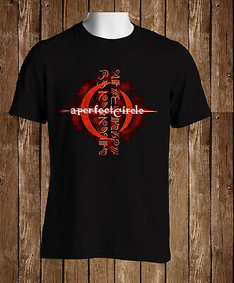Circle of Snakes American heavy metal band T/_shirt-SIZES:S to 6XL DANZIG