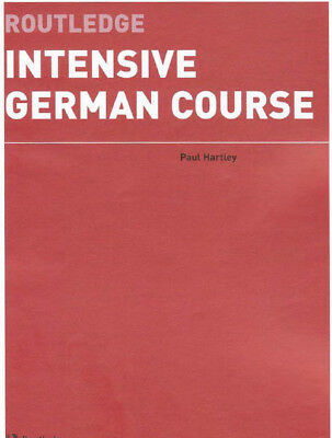 Huge German and Yiddish language training Pack. Books, audio, tests and more...