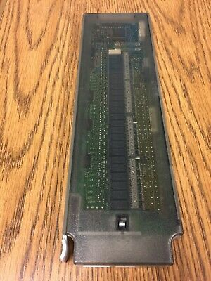 Agilent 34901A 20 Channels Multiplexer