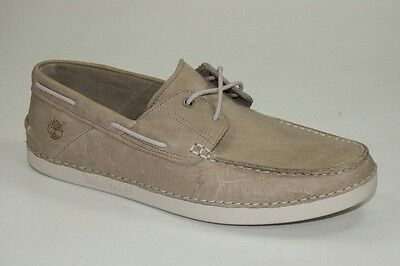 Mocassins Bateau Earthkeepers 7 40 Us Timberland Chaussures Homme 0OPnk8w