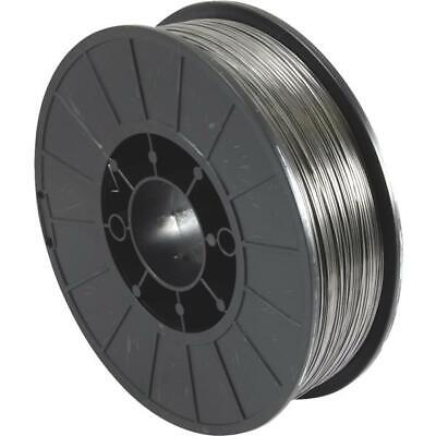 Forney Forney Flux Core Mild Steel Mig Wire