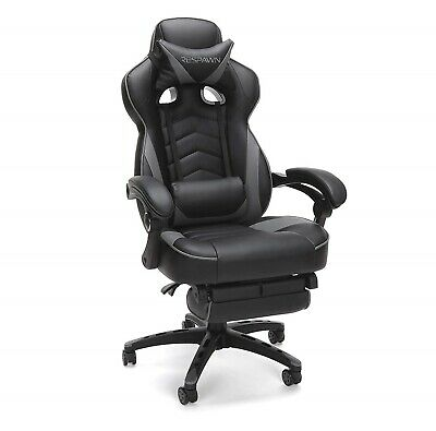 Gaming Computer Desk Chair Gamer Seating PC Racing Seat Best Office Furniture