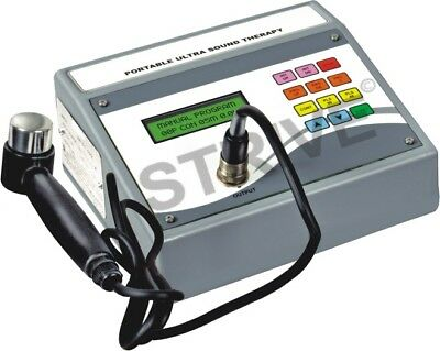 Portable Ultrasound Machine For Home Use Uk Nice Houzz