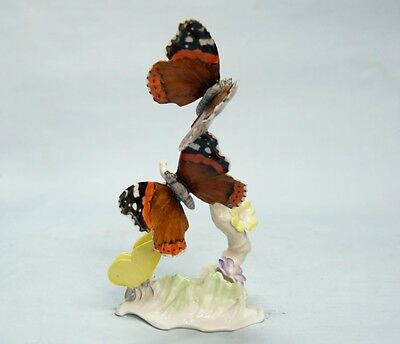 Figur  SCHMETTERLING   BUTTERFLY   SUPER!!!  TOP!!!