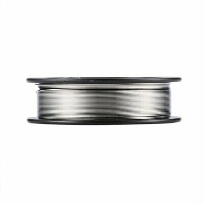 Prebuilt Coils Kit 316L Stainless Steel for Craft Hobby Use Household Wire Set h
