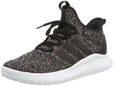 finest selection f6288 89379 (TG. 43 1 3 EU) adidas Cloudfoam Ultimate B-Ball Scarpe
