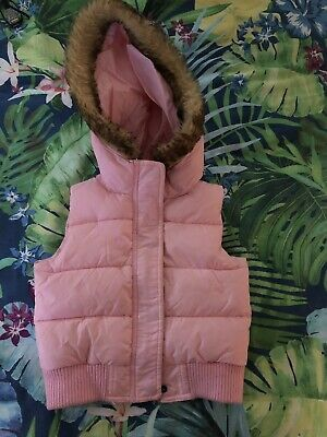 kids country road Size 2 Jacket