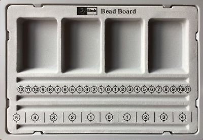 Bead Board - Jewellery Making Supply - New
