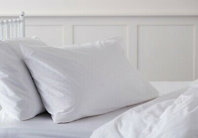 Hippychick Cotton Pillow Protector