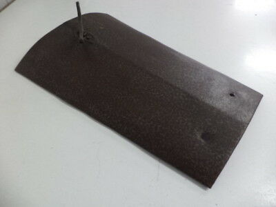 Ford 9N,ford 2N & Ford 8N Tractor Original Battery Door/cover Ford # 9N-16938C