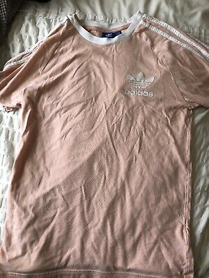 67be92d0e91 ADIDAS LIGHT BABY Pink Patent Leather Girls Women 6 - $9.20 | PicClick