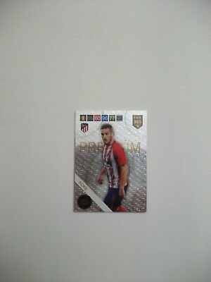 Panini FIFA 365 Adrenalyn XL 2019 - pick 1 Limited Edition card choose from list